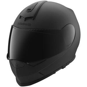 Schuberth S2 Sport Helmet  - Size: Large
