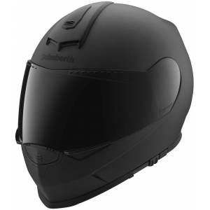 Schuberth S2 Sport Helmet  - Size: 2X-Large