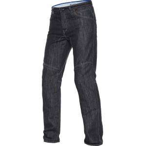 Dainese P. D1 Evo Jeans Pants  - Size: 44