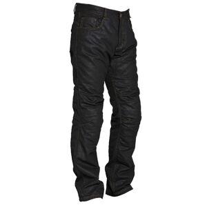 Segura Bowner Jeans Pants  - Size: 3X-Large