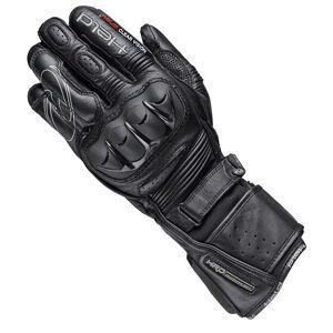 Held Chikara Pro Motorcycle Gloves  - Size: Small