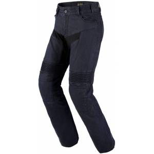Spidi Furious Evo Motorcycle Jeans  - Size: 31