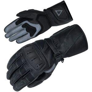 Orina Mitchell Ladies Motorcycle Gloves  - Size: Medium