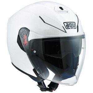 AGV K-5 Jet Helmet  - Size: Extra Small