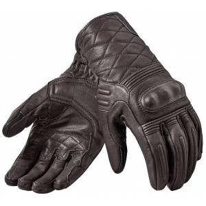Revit Monster 2 Gloves  - Size: 4X-Large