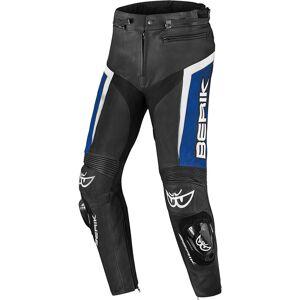 Berik Misle Motorcycle Leather Pants  - Size: 48