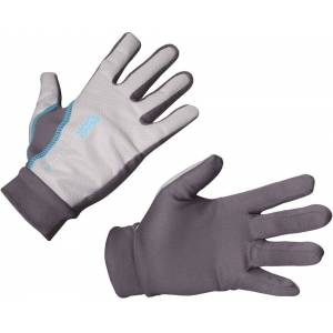 Forcefield Tornado Advance Gloves  - Size: Extra Large
