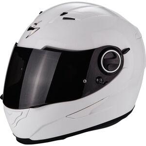 Scorpion Exo 490 Solid Helmet  - Size: Small