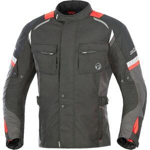 Büse Breno Motorcycle Textile Jacket  - Size: 2X-Large