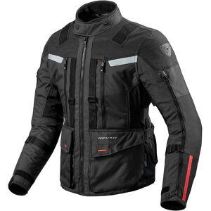 Revit Sand 3 Textile Jacket  - Size: Small