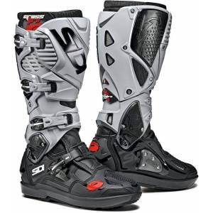 Sidi Crossfire 3 SRS Motocross Boots  - Size: 47