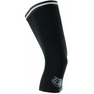 Lee Troy Lee Designs Ace Lite Knee Warmers  - Size: Large