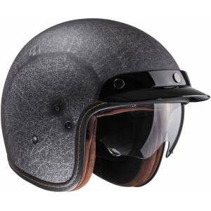HJC FG 70s Helmet Shield  - Size: One Size