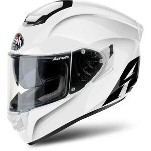 Airoh ST 501 Color Helmet  - Size: Large