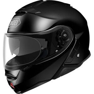 Shoei Neotec 2 Helmet  - Size: 2XS