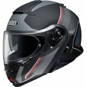 Shoei Neotec 2 Excursion Helmet  - Size: 2XS