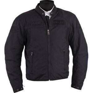 Helstons Daytona Tissu Jacket  - Size: Extra Large