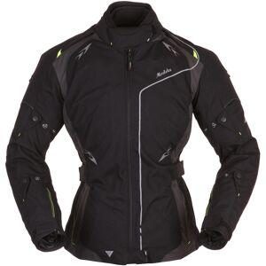 Modeka Amber Women´s Jacket  - Size: 42