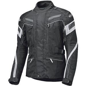 Held Lupo Jacket  - Size: 5X-Large