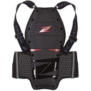 Zandona Spine EVC Back Protector  - Size: Small