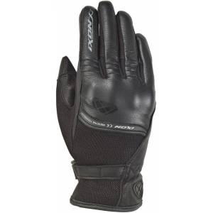 Ixon Rs Shine 2 Women's Gloves  - Size: Extra Small
