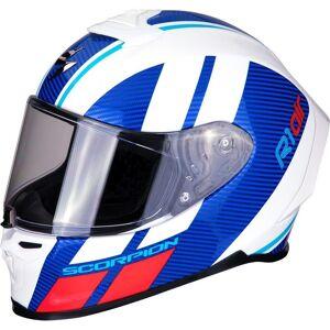 Scorpion EXO R1 Air Corpus Helmet  - Size: Medium
