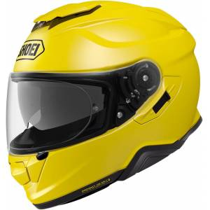 Shoei GT Air 2 Helmet  - Size: Small