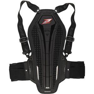 Zandona Hybrid Back Pro X6 Back Protector  - Size: Large
