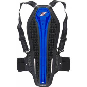 Zandona Hybrid Back Pro X8 Back Protector  - Size: Medium