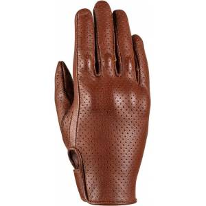 Ixon RS Sun Air 2 Ladies Motorcycle Gloves  - Size: 2X-Large