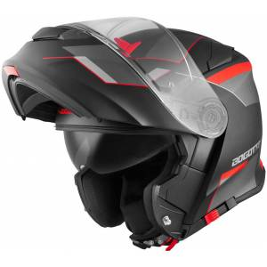 Bogotto V271 Delta Helmet  - Size: Small