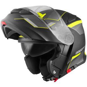 Bogotto V271 Delta Helmet  - Size: Large