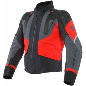 Dainese Sport Master Gore-Tex Motorcycle Textile Jacket  - Size: 54