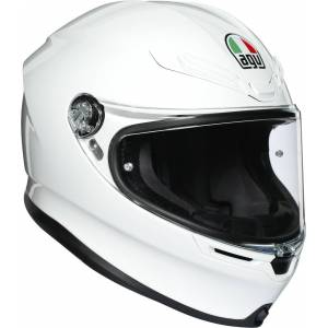 AGV K-6 Helmet  - Size: 2X-Large