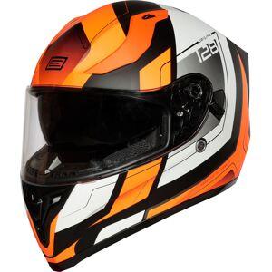 Origine Strada Advanced Helmet  - Size: Extra Small