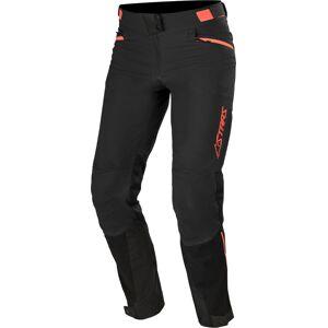 Alpinestars Stella Nevada Ladies Bicycle Pants  - Size: 28