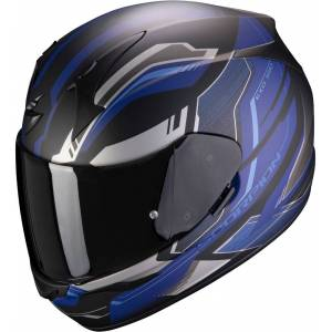 Scorpion Exo 390 Boost Helmet  - Size: Small