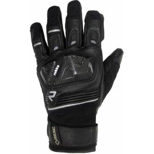 Rukka Ceres 2.0 Gore-Tex Motorcycle Gloves  - Size: Small