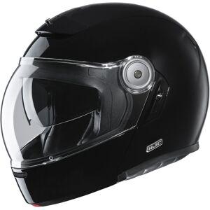 HJC V90 Helmet  - Size: Extra Small