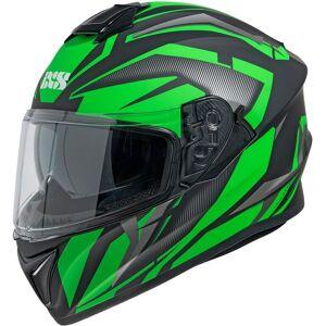 IXS 216 2.1 Helmet  - Size: Extra Small