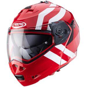Caberg Duke II Superlegend Helmet  - Size: Small
