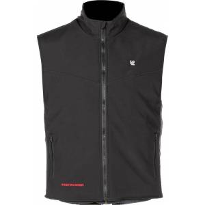 VQuattro Alpina Heating Vest  - Size: Medium