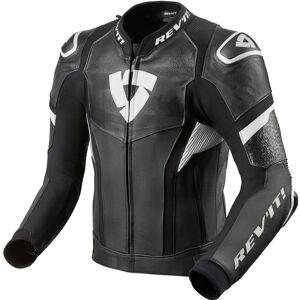 Revit Hyperspeed Pro Motorcycle Leather Jacket  - Size: 54