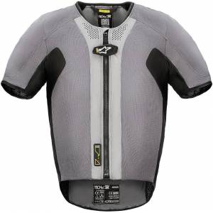 Alpinestars Tech-Air 5 Airbag Vest  - Size: Large