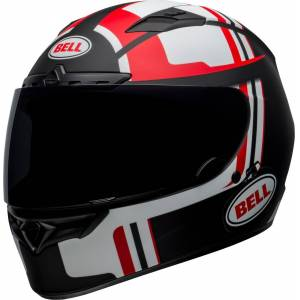 Bell Qualifier DLX Mips Torque  - Size: Large