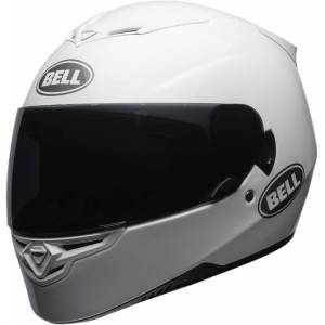 Bell RS-2 Solid Helmet  - Size: Extra Small
