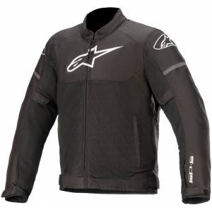 Alpinestars T-SPS Air Motorcycle Textile Jacket  - Size: 2X-Large