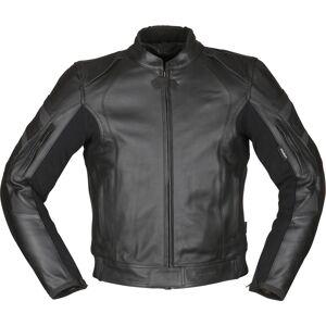 Modeka Tourrider II Motorcycle Leather Jacket  - Size: 62