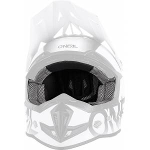 Oneal 5Series Liner & Cheek Pads  - Size: Extra Large