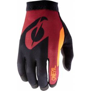 Oneal AMX Altitude Motocross Gloves  - Size: Large